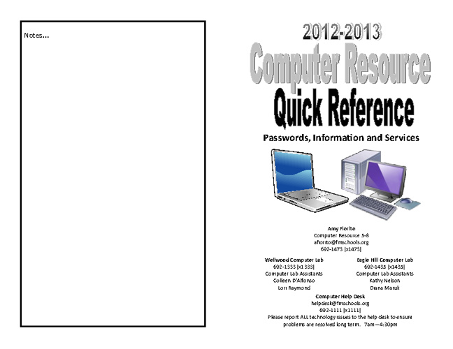 12-13QuickReference