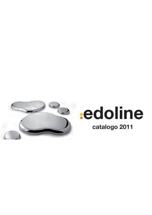 Edoline_Catalogo