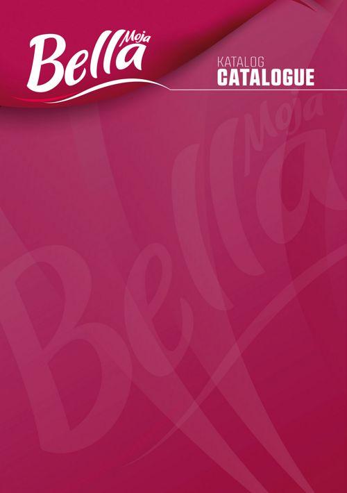 Bella Catalogue
