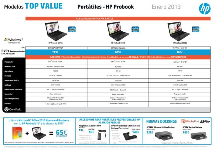 HP_Enero2013_2