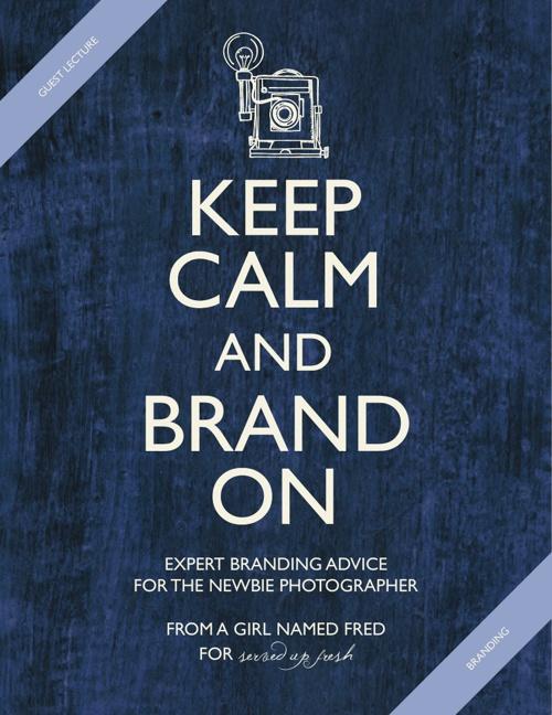 Bonus-Keep-Calm-Brand-On