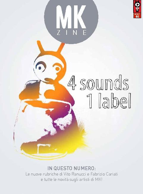 MK Zine 02
