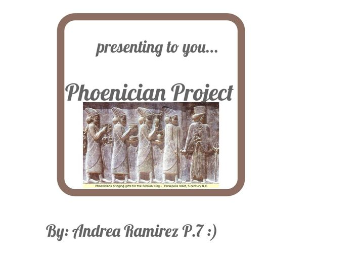 a_Phoenicians_new