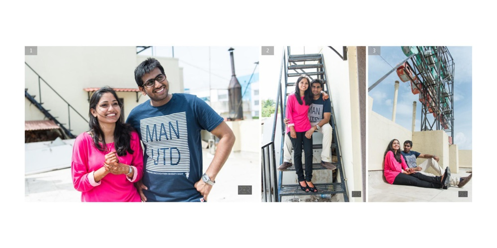 Ajay_+_Manisha_12_by_15_PROOFING
