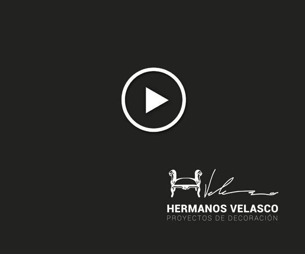 Catálogo_Hnos.Velasco