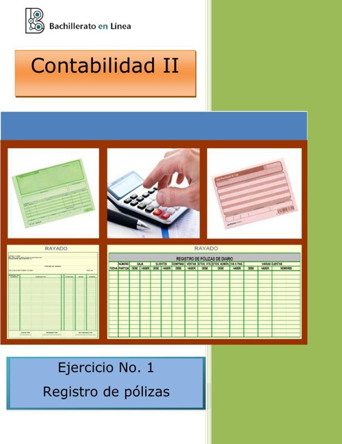 Copy of Operaciones en pólizas