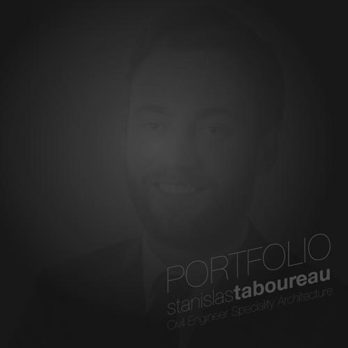 PortFolio 2013