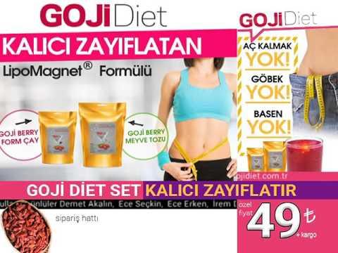 http://realcemasculinobr.com/goji-diet-funciona/