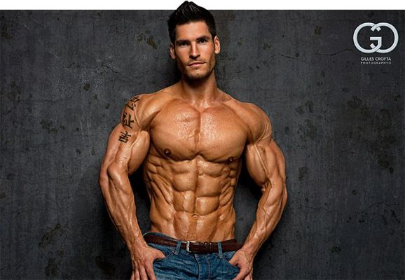 http://musclebuildingbuy.com/muscle-boost-x/
