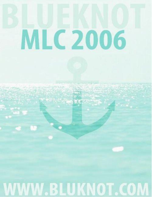 MLC06