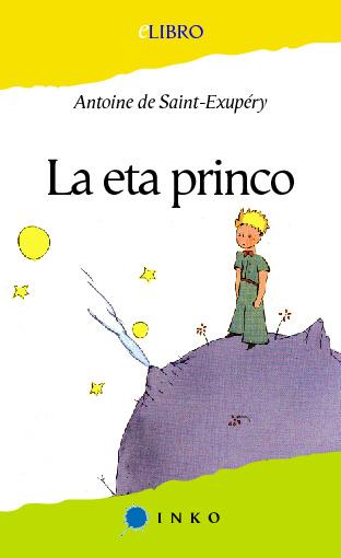 La Eta Princo