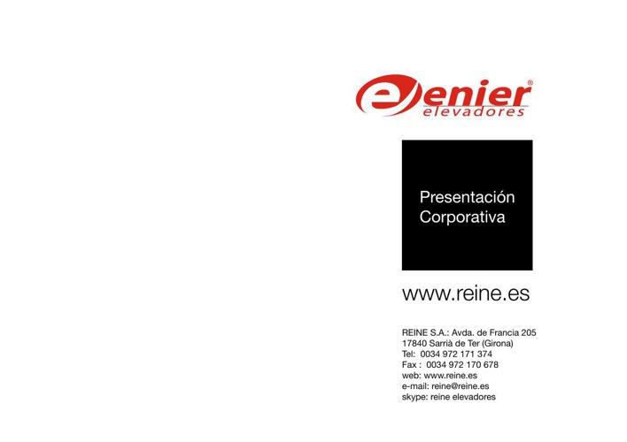 presentacion_corporativa_WEB