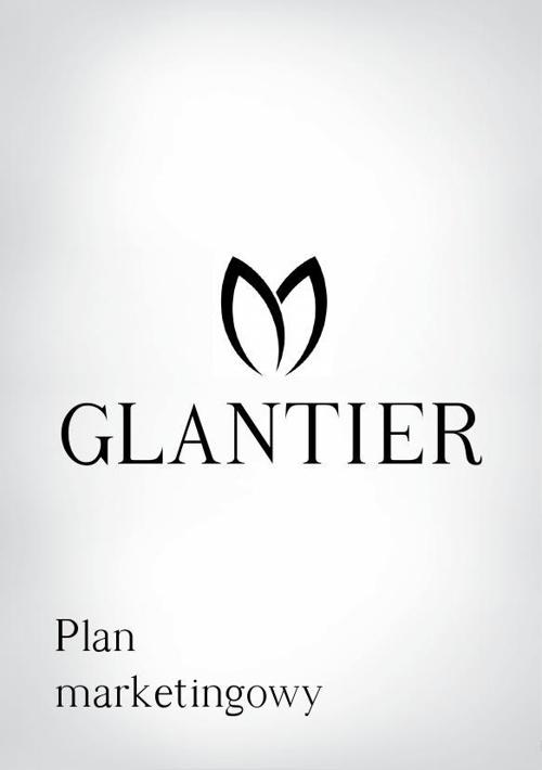 Plan_marketingowy_Glantier_v0.3