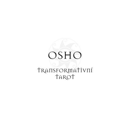OSHO - Transformativní tarot