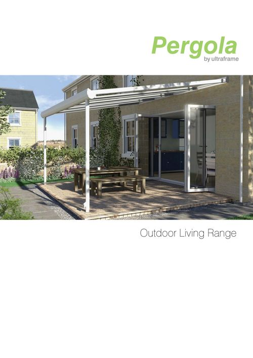 2579_PERGOLA RETAIL brochure A4P 4pp AW 06_15 mail