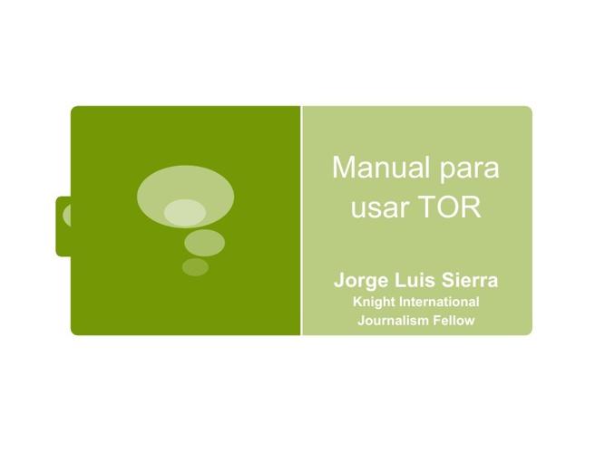 manualparausartor-130507114305-phpapp01