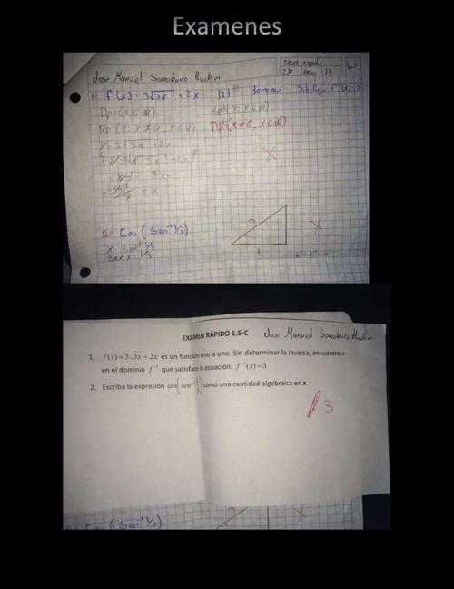 examnes