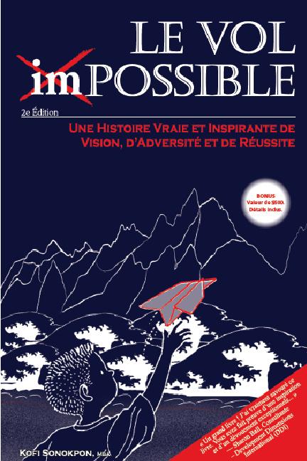 LE VOL imPOSSIBLE_smw