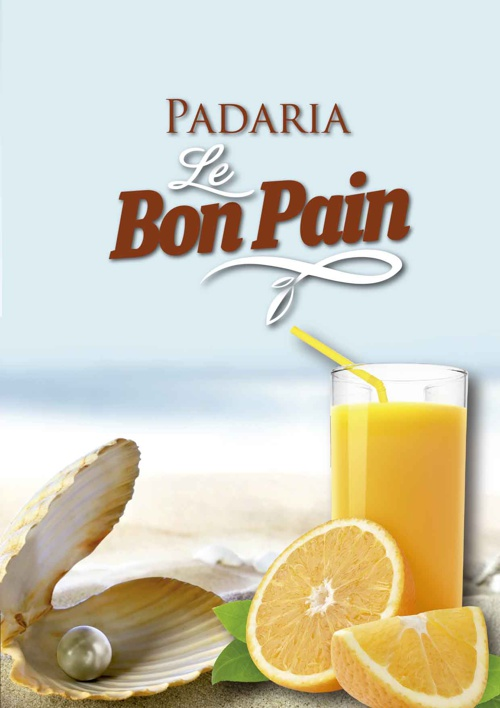 Ofertas de Verão da Padaria Le Bon Pain