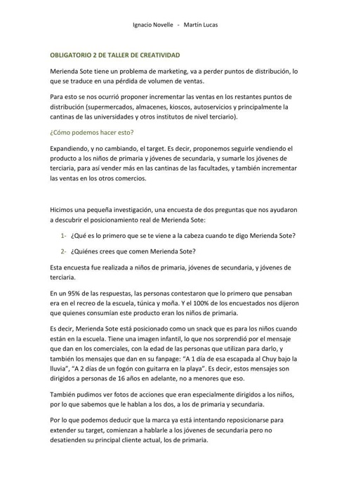 Obligatorio 2