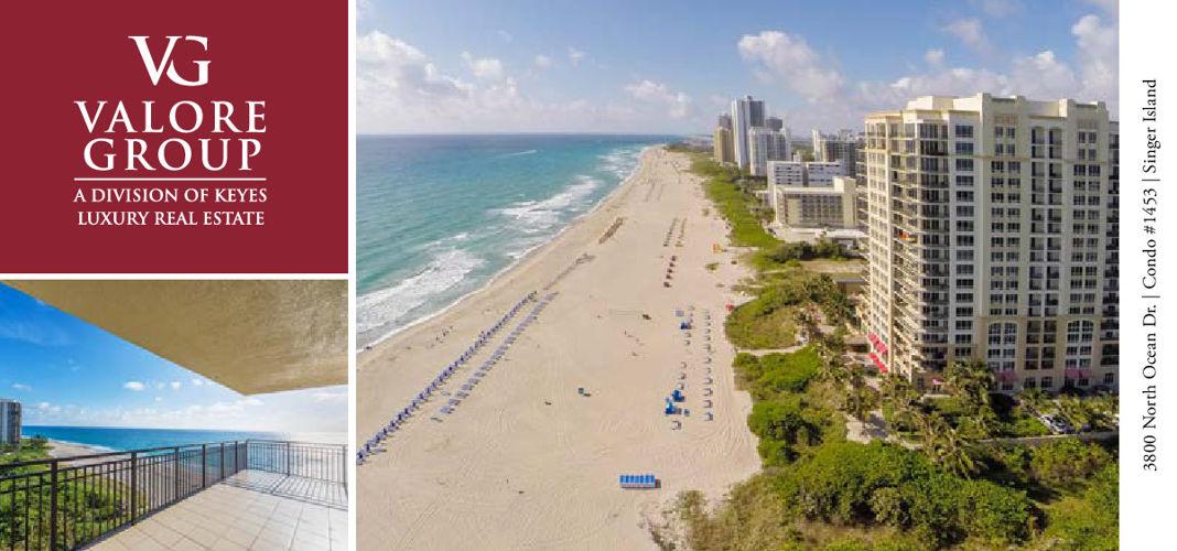 Palm Beach Real Estate Kevin Leonard (5)