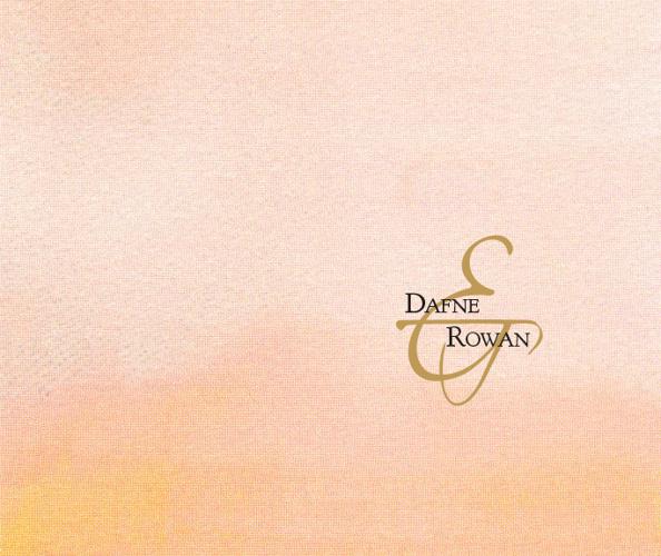 dafne & rowan