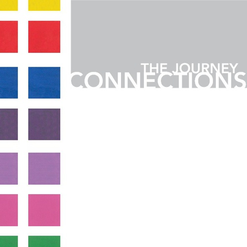 CONNECTIONS | the journey