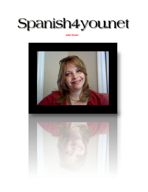 spanish4you(B)