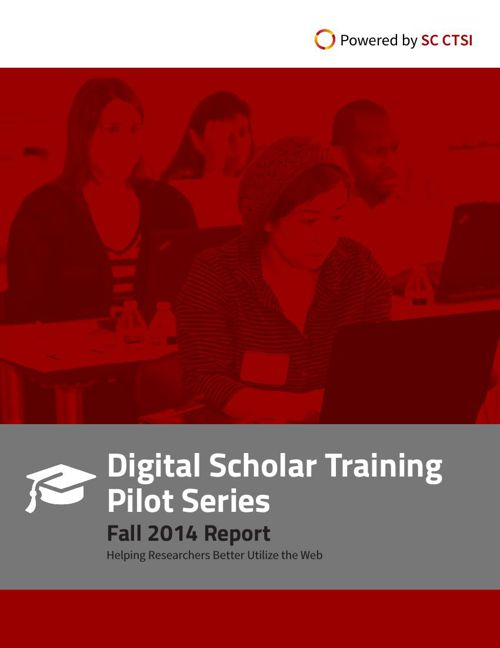 Digital Scholar Report_Fall 2014_Draft 4
