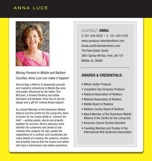 Anna Luce