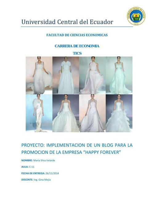 Copy of PROYECTO VERSION FINAL