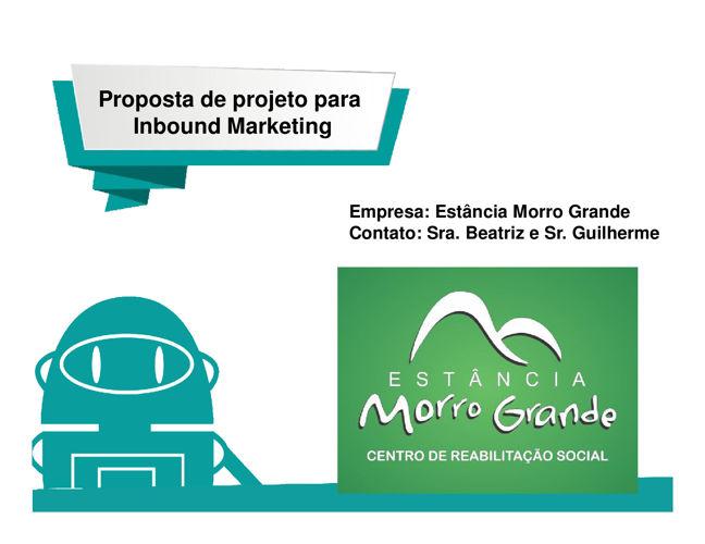 inbound_estancia_morro_grande
