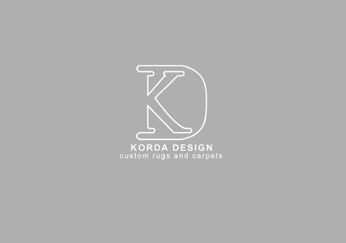 Korda Design Lookbook