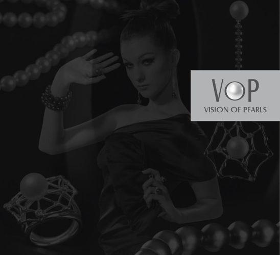 VOP _ Pearl Beauties _ Katalog