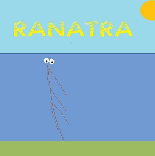 RANATRA EP. 1