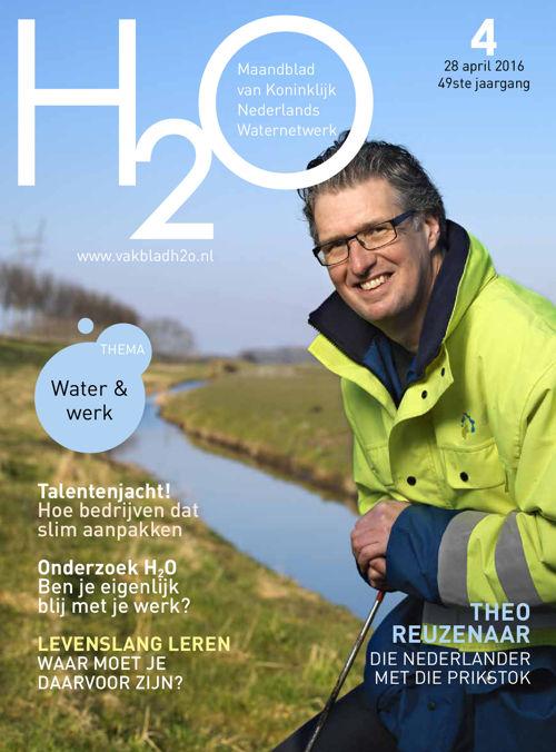 H2O april 2016 previewversie