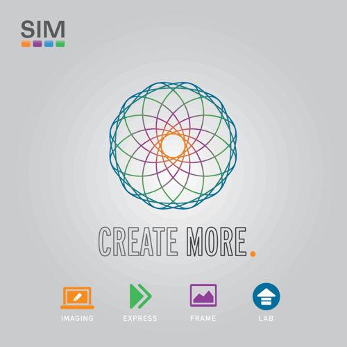 SIM Brochure Overview