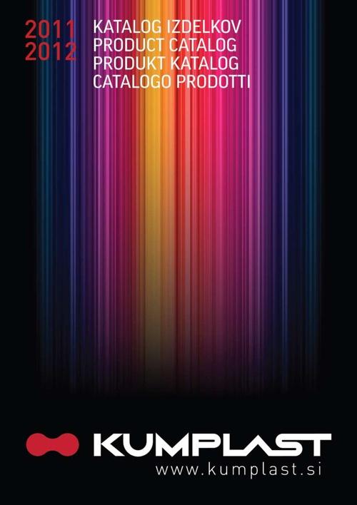Kumplat katalog