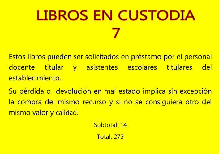 secundario7