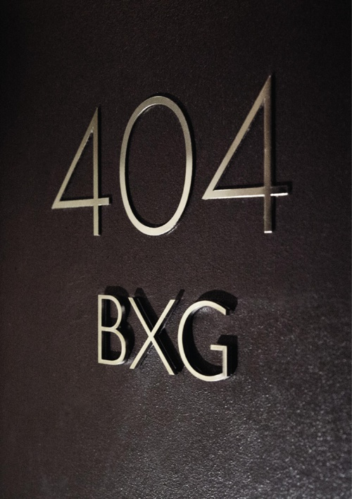 BXG_Book_For_Web