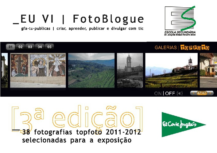 TOPFOTO 2011-2012