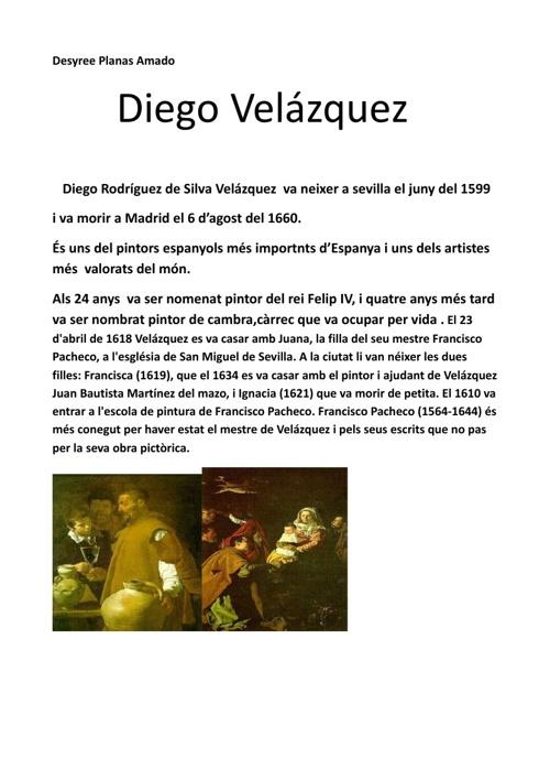 Desy Velázquez