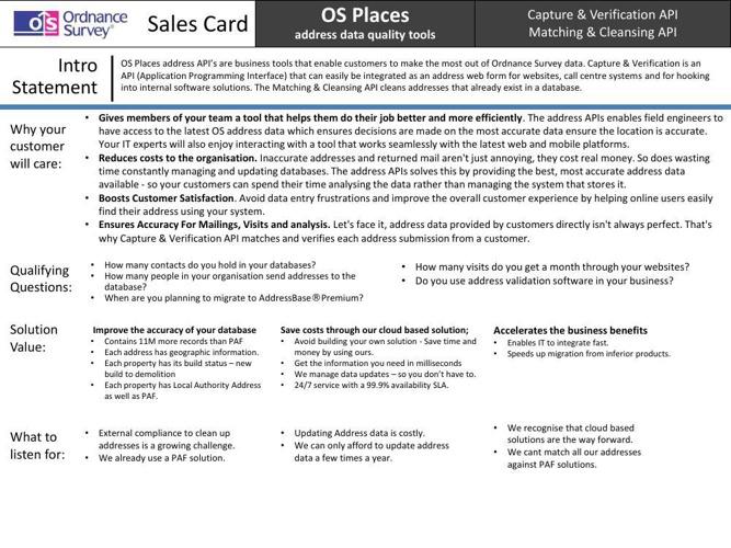 Address_Sales_battle_Cards_INTERNAL USE