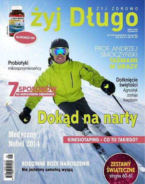 zyj_dlugo_173_preview