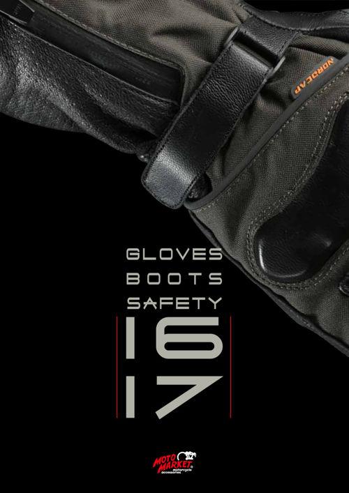 16-17_Gloves