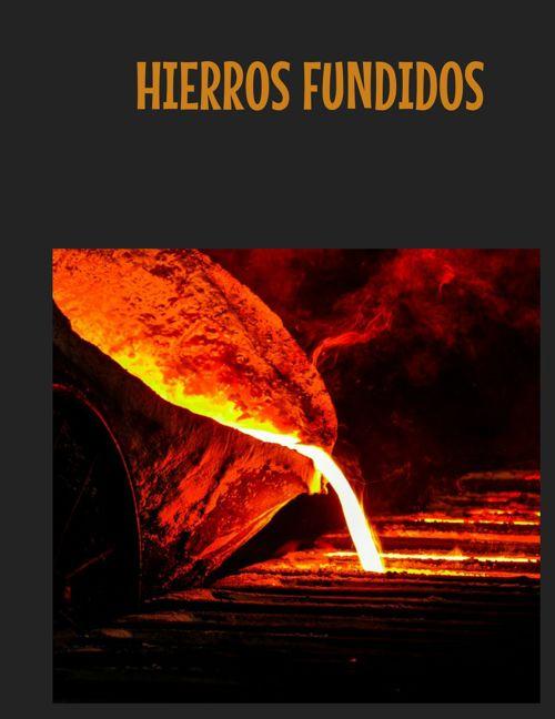 Hierros Fundidos