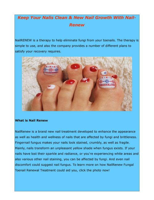 Nail_Renew_Reviews