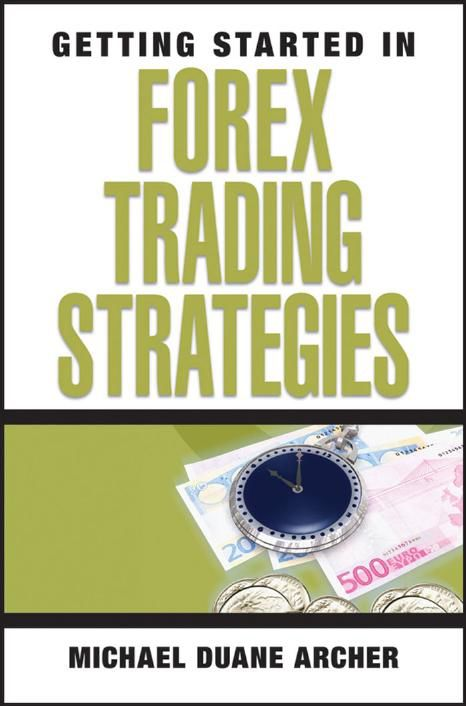 trading-strategies
