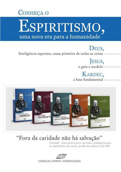 conheca_o_espiritismo