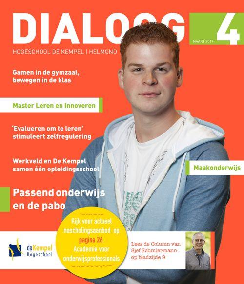 Dialoog 4